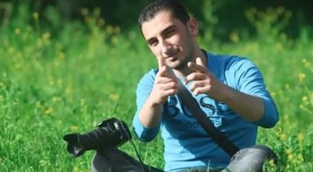 IOA Slaps Visit Ban on Palestinian Detainee