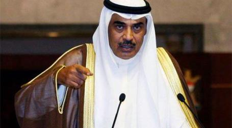 Kuwait Denies Intelegence Cooperation With Israel
