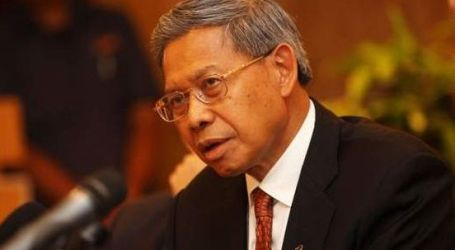 Malaysia Set New Bilateral Trade Target with Indonesia at US$25 Bln by 2020