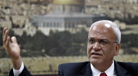 PLO Official Criticizes Israeli Treatment of Palestinians at Al-Aqsa Mosque