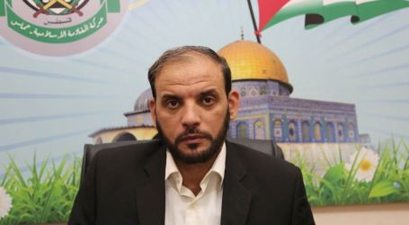 Bardan Calls For Efforts to Stop Danger of West Bank Security Cameras