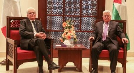 Arab States No Longer View Israel as Enemy, Says Netanyahu