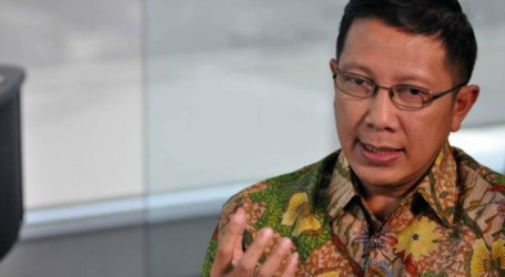 Religious Affairs Minister Seeks Normal Quota for Indonesian Hajj Pilgrims