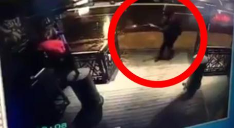 Islamic State Claims Responsibility for Istanbul Nightclub Attack