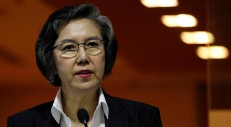 UN Rapporteur on Myanmar to Meet Refugees in Bangladesh