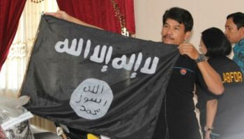 Indonesia Releases Former Finance Ministry Official Detained for IS Links