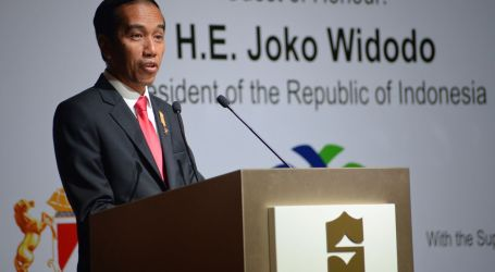 Indonesia Emphasizes Importance of Security at Rakhine State