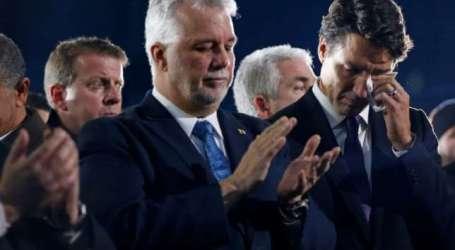 Ottawa Should Establish a Global Centre to Fight Islamophobia