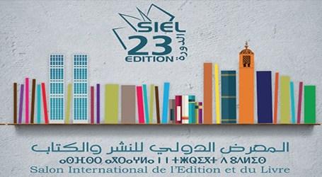 ISESCO To Participate In International Book Fair In Casablanca