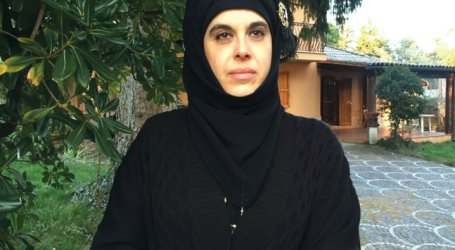Inability to Showcase True Religion Causing Islamophobia in West
