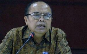 Bambang Sudibyo Elected As Secretary General of the World Zakat Forum for 2017-2020 Period