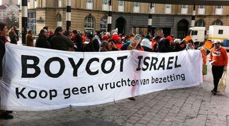 BDS Activists Barred From Entering Israel Under New Legislation
