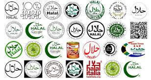 Halal touches every aspect of life