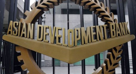 ADB Sees Developing Asia to Fuel Global Growth But Warns of Risks