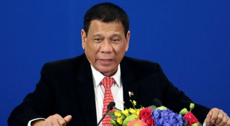 Philippines to Turn down EU Aid
