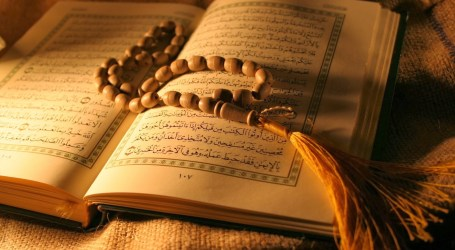 Contestans From 40 Countries To Participate In Cairo International Qur'an Competition