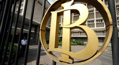 Indonesia`s Foreign Debt Grows by 5.3 Percent in October 2018