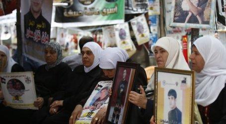 UN Urges End to Mistreatment of Palestinian Prisoners