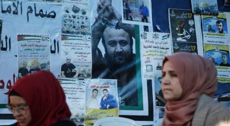 Arab League Calls for UN Probe into Rights Violations at Israeli Jails