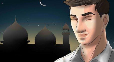 Five Men Jailed for Smoking, Eating in Public During Ramadan