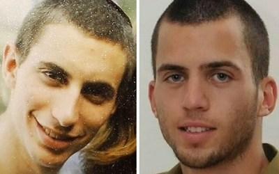 Israel, Hamas Discussing Prisoner Swap, Says Media Report