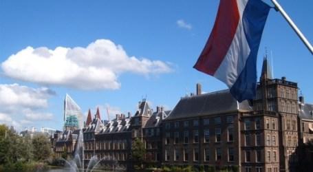 Dutch Court Tells Authorities to Fund Islamic School