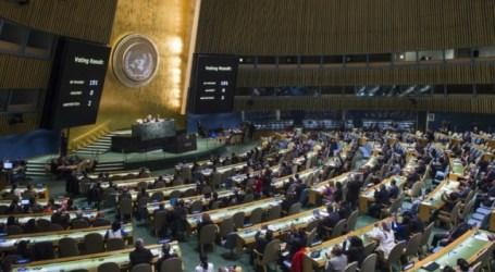 UAE Reaffirms Commitment To International Measures To Eliminate Global Terrorism