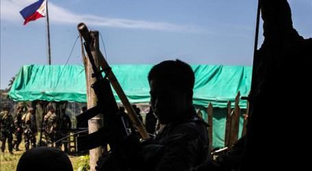 Philippines: Marines Kill Abu Sayyaf Sub-leader