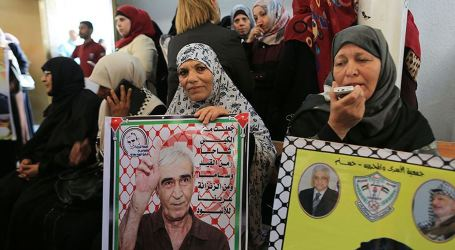 PPS: Israeli Court Issue Jail Terms And Fines Against Five Prisoners