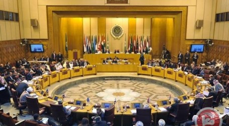 Palestinians Propose US$ 100 Million Loan to Arab League
