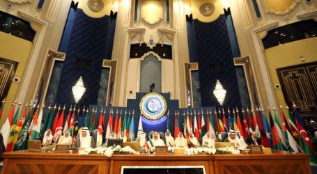 OIC Condemns Abuses Against Rohingya Muslims in Myanmar