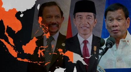 Indonesia Receives Highest UN Democracy Index in ASEAN