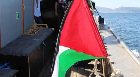 Swedish NGO Buys 2nd Ship to Help Break Gaza Blockade