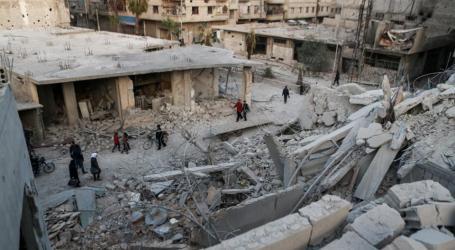 Turkish, US Defense Ministers Discuss Syria, Terrorism
