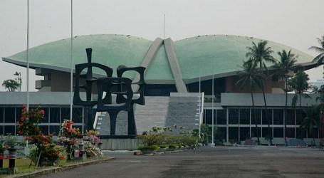 Indonesia Outlaws Criticizing Politicians
