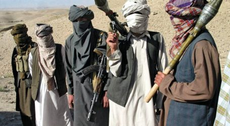 Taliban Assured No Fatwa to Be Issued Against Them at Trilateral Moot in Indonesia