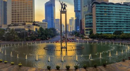 Islamic Finance District Planned for Jakarta