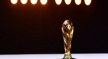 3 ASEAN Countries Eye World Cup 2034