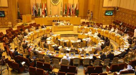 Arab Parliament Calls for Removal of Sudan from US List of State that Sponsor Terror