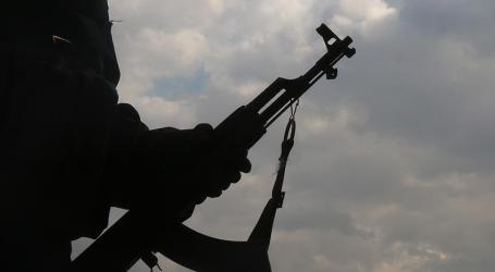 17 Afghan Soldiers Killed in Taliban Assaults Assaults