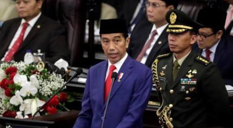 "President Jokowi: ""Bogor Goals"" Relevant for APEC's Post-2020 Vision"