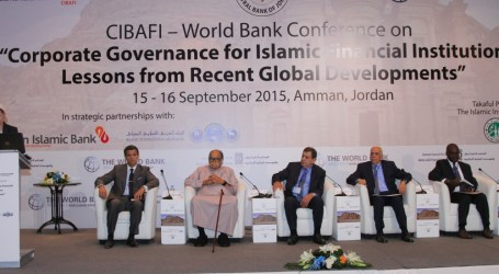 Cibafi, World Bank to Host Corporate Governance Forum
