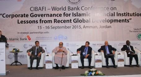 Cibafi, World Bank to Host Corporate Governance Forum