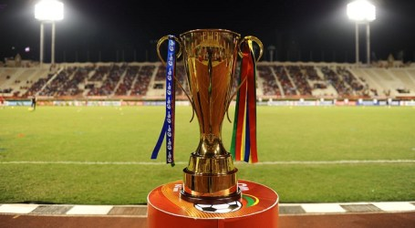 Brunei to Face Timor-Leste in Final Leg of AFF Championship Qualification