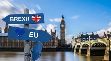UK: Trade Unions Back Second Brexit Referendum
