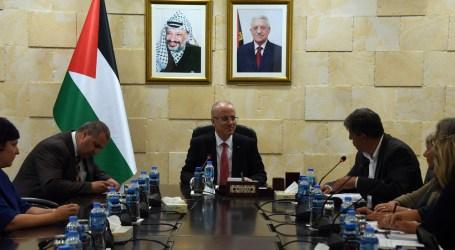 European Parliamentarians Visit Khan al-Ahmar; Say Its Demolition Is a War Crime