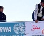 Hamas Welcomes the Renewing of UNRWA's Mandate