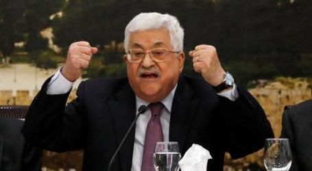 Presiden Abbas' UN Speech a Crossroad, says Spokesman