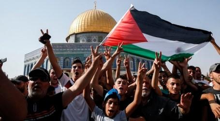 Member of Jordan Parliament: Arab's Biggest Mistake Is Believing in Israel