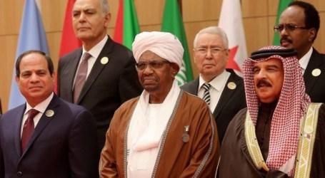 Report: Israeli Envoy Meets Sudanese Officials
